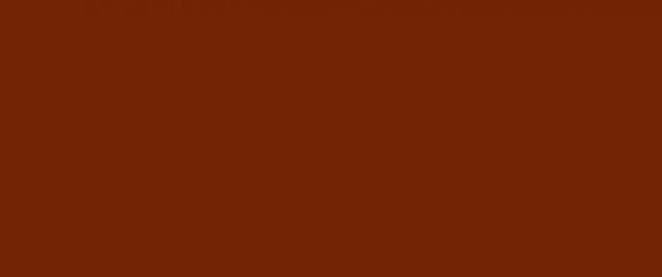 Aluminum Oxide Primer Red Red Oxide Primer