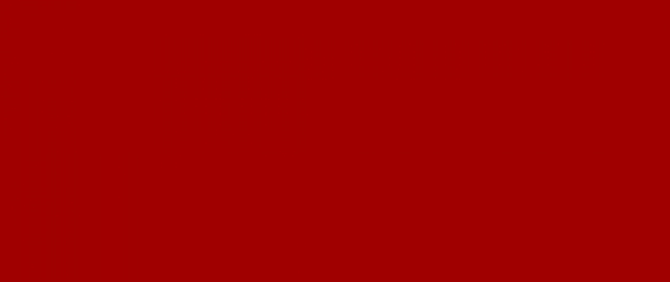 Color Of Safety Red Oil Base Paint
