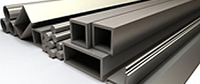 High Quality Aluminum Grades & Products