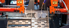 Metal Distributors Metal Fabrication M Amp K Metal Co
