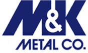 Metal Fabricated Goods | Metal Fabricated Services