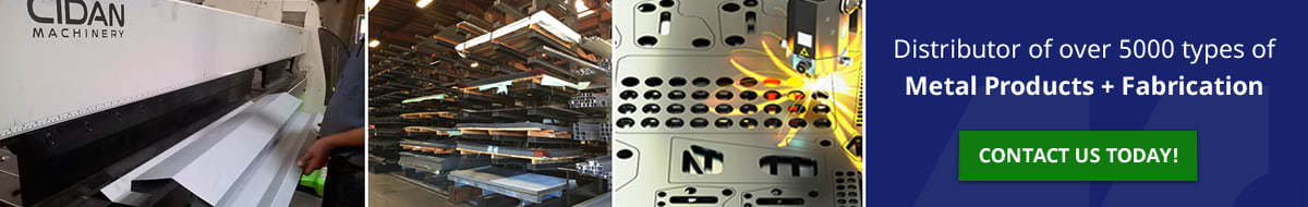 Steel Sheet Plate Corten Steel Plate 4130 Steel Sheet