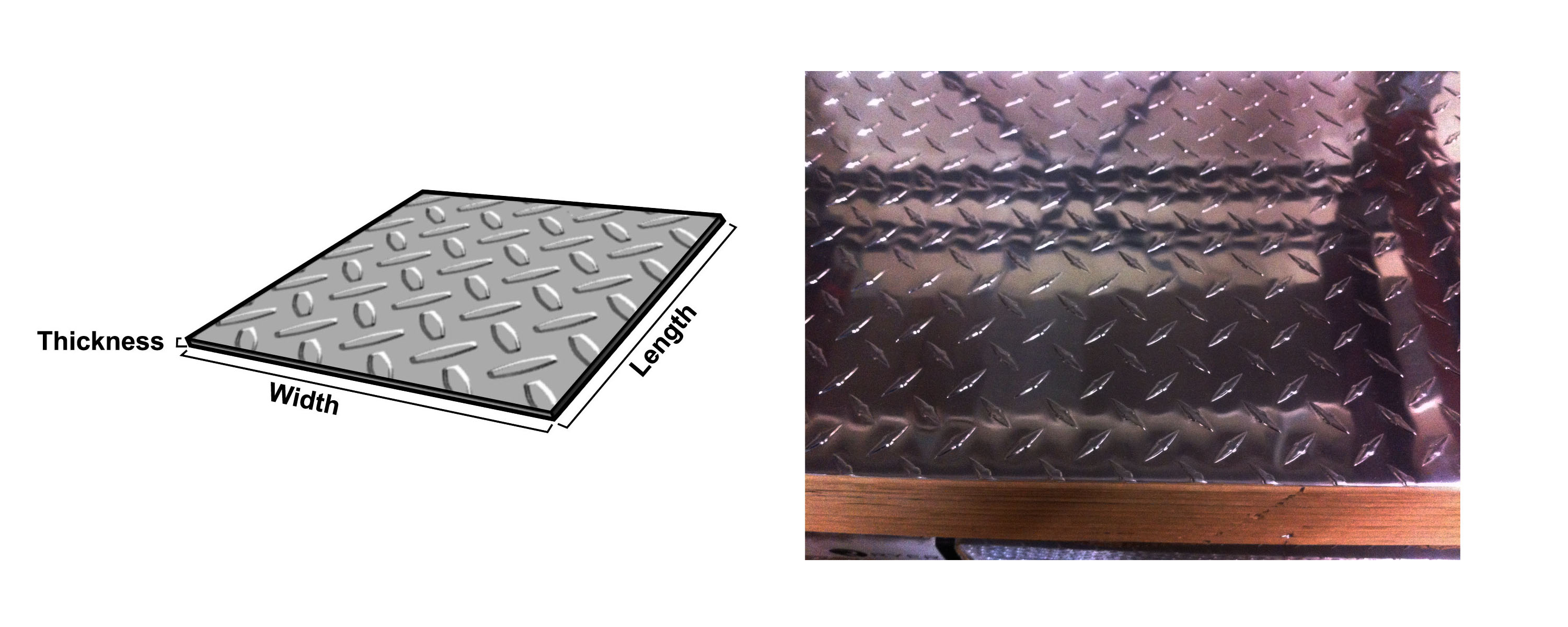 Stainless Steel Sheet Amp Plate Annealed Amp Pickled